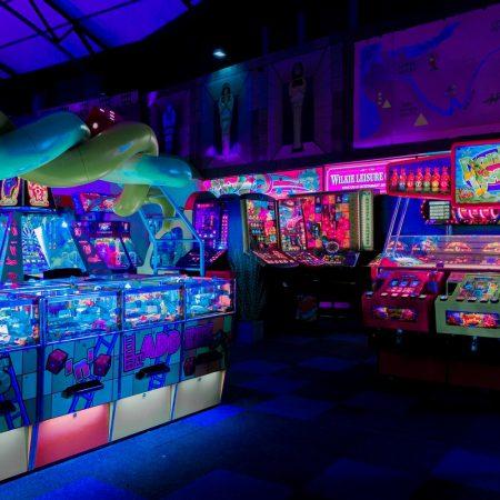 Miten tunnistaa parhaat casinot valikoimasta?