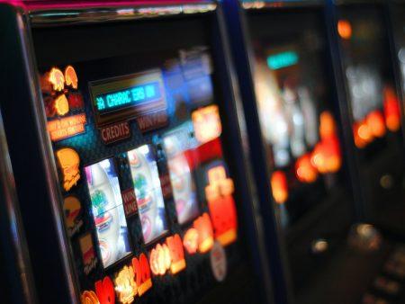 Yhä useammin pelaajan valinta on Zimpler Casino