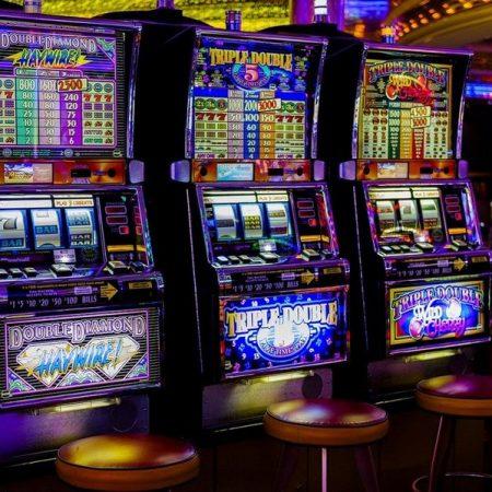 Pay N' Play nettikasinot ja vedonlyöntibonukset