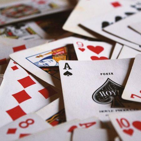 Miten saada ilmaista pelirahaa ilman talletusta?