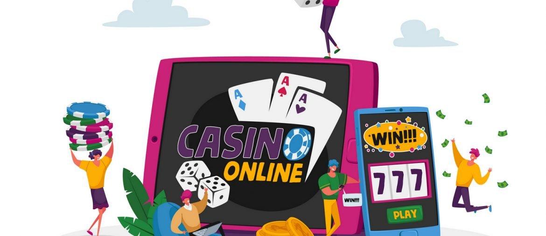 Mikä on erityistä Pay n Play –kasinoissa?