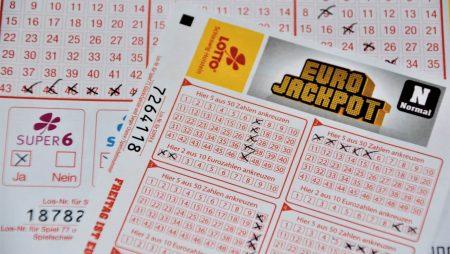Lotto tulokset voi tarkistaa myös verkossa